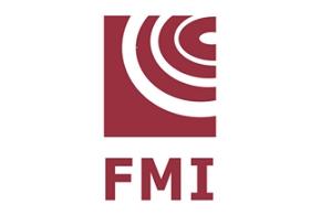Frequency Management International Logo