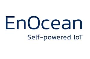 EnOcean Logo