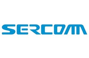 Sercomm Logo