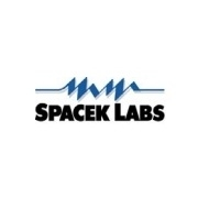 Spacek Labs Logo