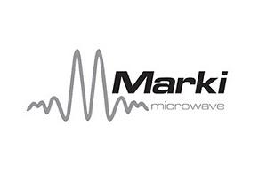 Marki Microwave Logo