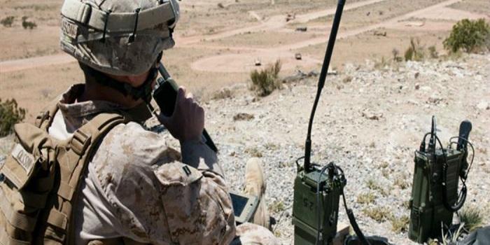 Global Military Radio Market Will Grow to $9 Billion by 2028