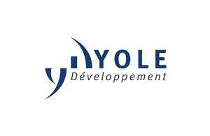 Yole Logo