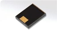 CVD Diamond Chip Terminations Image