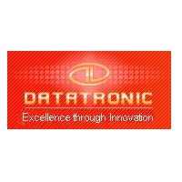 Datatronic Distribution Inc Logo