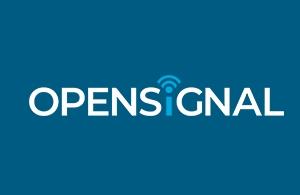 Opensignal Logo