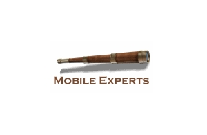 Mobile Experts Inc Logo