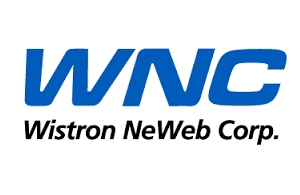 Wistron NeWeb Corporation Logo