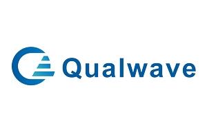Qualwave Logo