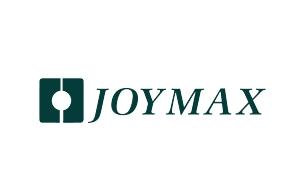Joymax Logo