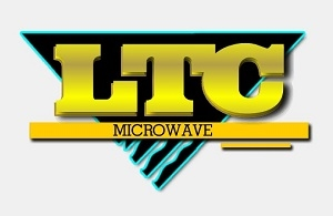 LTC Microwave Logo