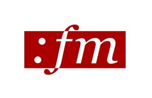 Fricke und Mallah Microwave Technology Logo