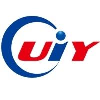 UIY Technology Logo