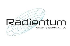 Radientum Logo
