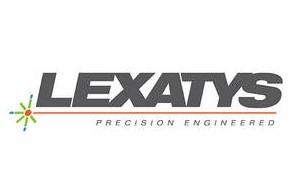 Lexatys Logo