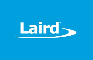 Laird Performance Materials Logo