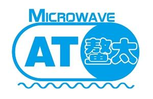 AT Microwave Logo