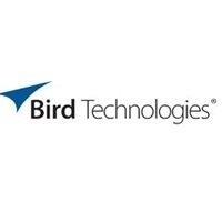 Bird Technologies Logo