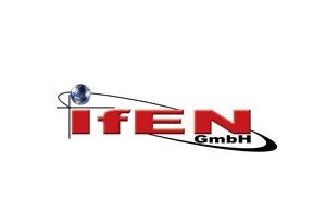 IFEN Logo