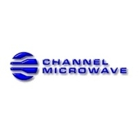 Channel Microwave Logo