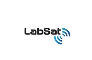 LabSat Logo