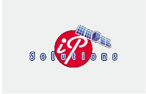 iP-Solutions Logo