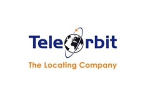 Teleorbit Logo