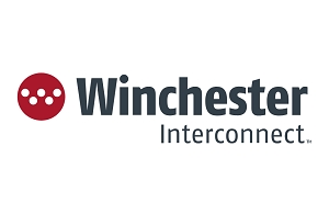 Winchester Interconnect Logo
