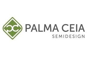 Palma Ceia SemiDesign Logo