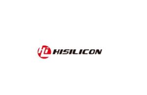 Hisilicon Technologies Logo