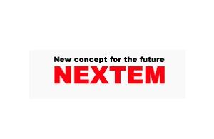 Nextem Logo