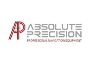 Absolute Precision Logo