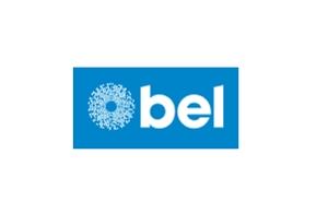 Bel Fuse Logo