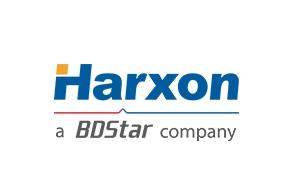 Harxon Corporaton Logo