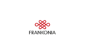 Frankonia Group Logo