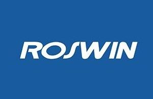 Roswin Logo