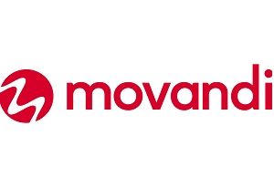 Movandi Corporation Logo