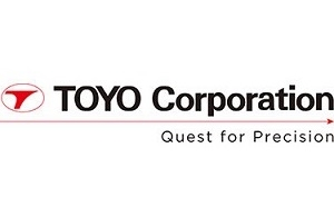 TOYOTech Logo