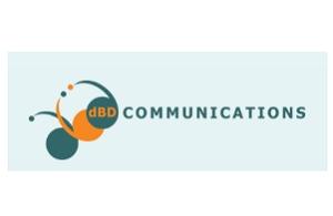 dBD Communications Logo