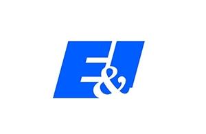 TMG Test Equipment Logo