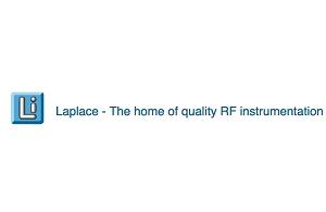 Laplace Instruments Logo