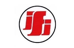 IFI Logo