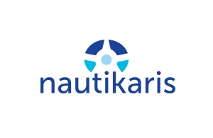 Nautikaris b.v. Logo