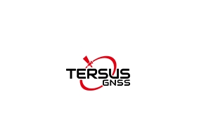 Tersus GNSS China Logo