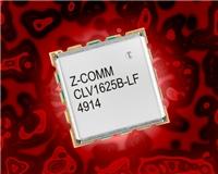 CLV1625B-LF Image