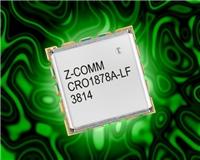 CRO1878A-LF Image