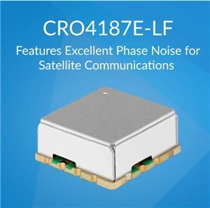 CRO4187E-LF Image