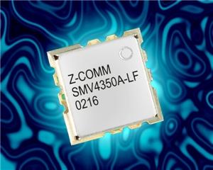 SMV4350A-LF Image