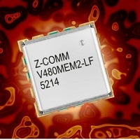 V480MEM2-LF Image
