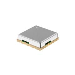 V560MC03-LF Image